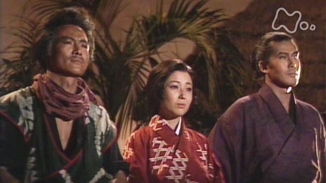 根津甚八 (俳優)の画像 p1_30