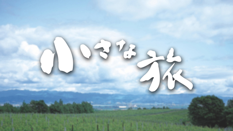小さな旅上手風(うわてかぜ)吹くころ~愛媛県佐田岬半島~
