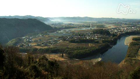 小さな旅水清く 心あたたか~栃木県 那須烏山市~