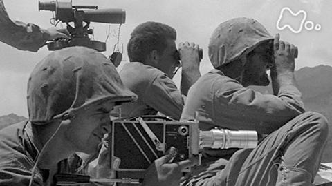 BS1スペシャル「戦争とプロパガンダ~アメリカの映像戦略~」