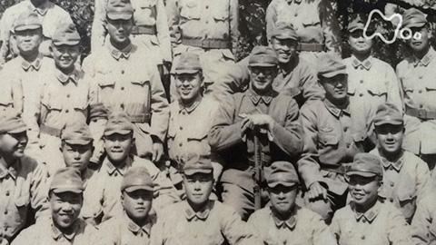 BS1スペシャル「原爆救護~被爆した兵士の歳月~」