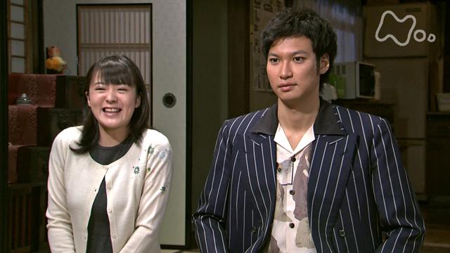 朝ドラ人気女優ランキング 1位はじぇじぇじぇの結果?