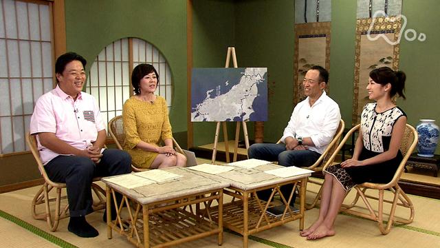 武内陶子の画像 p1_15