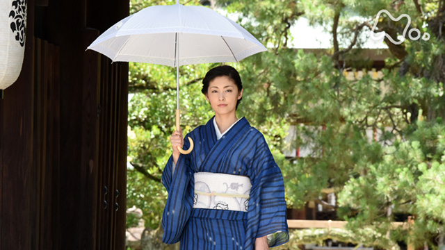 密 愉し 京都 2020 の かな 人 み