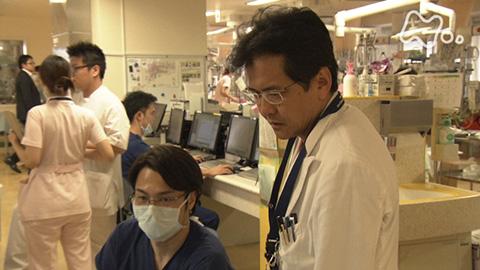 NHKオンデマンド | プロフェッシ...