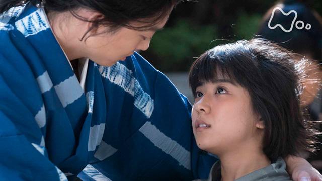 ドラマ アシ ガール 伊藤健太郎、『アシガール』の驚きと感謝「僕は忠清が一番好き」 (1)