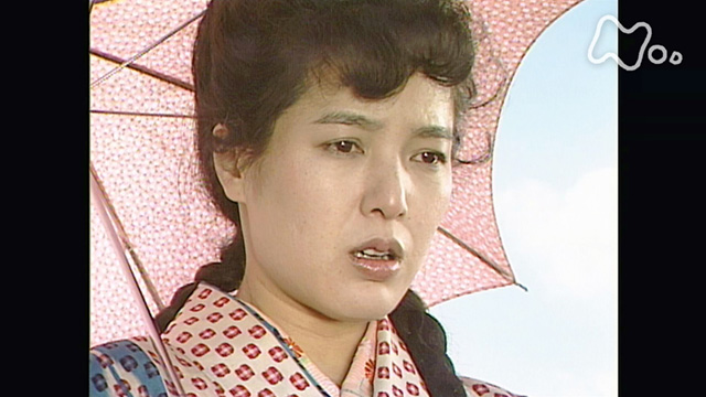 NHKオンデマンド   ドラマ人間模...