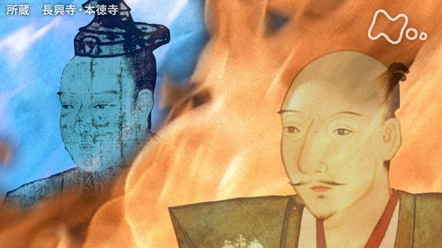 「本能寺の変」の画像検索結果