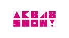 AKB48SHOW